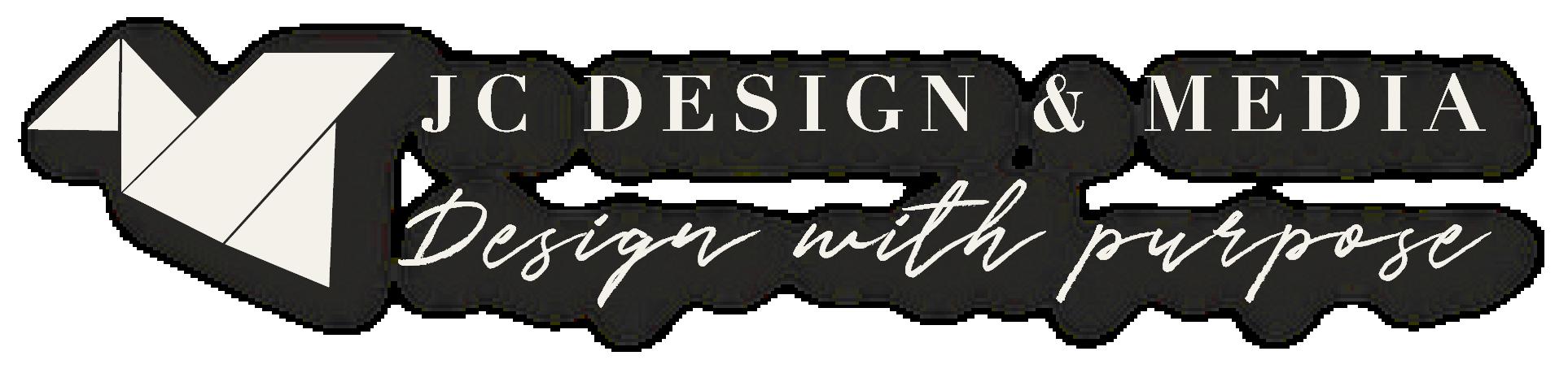 JC Design & Media