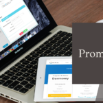 ways to promote business