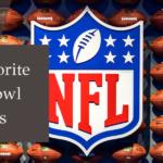 our favorite super bowl 2020 ads