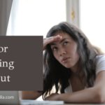 tips for handling burnout blog post image