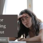 tips for handling burnout blog post image